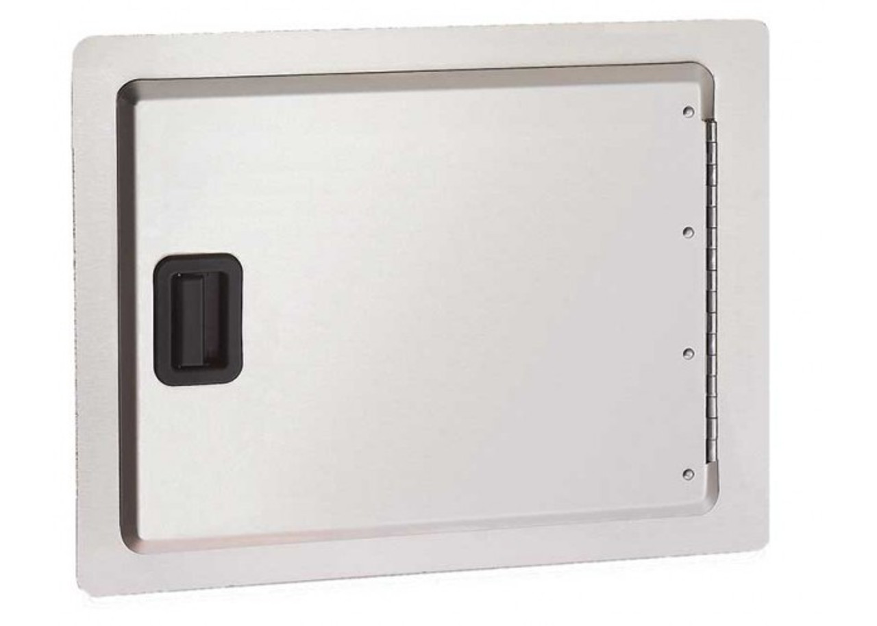 Firemagic 17 x 24 Single Access Legacy Door - 23917-S