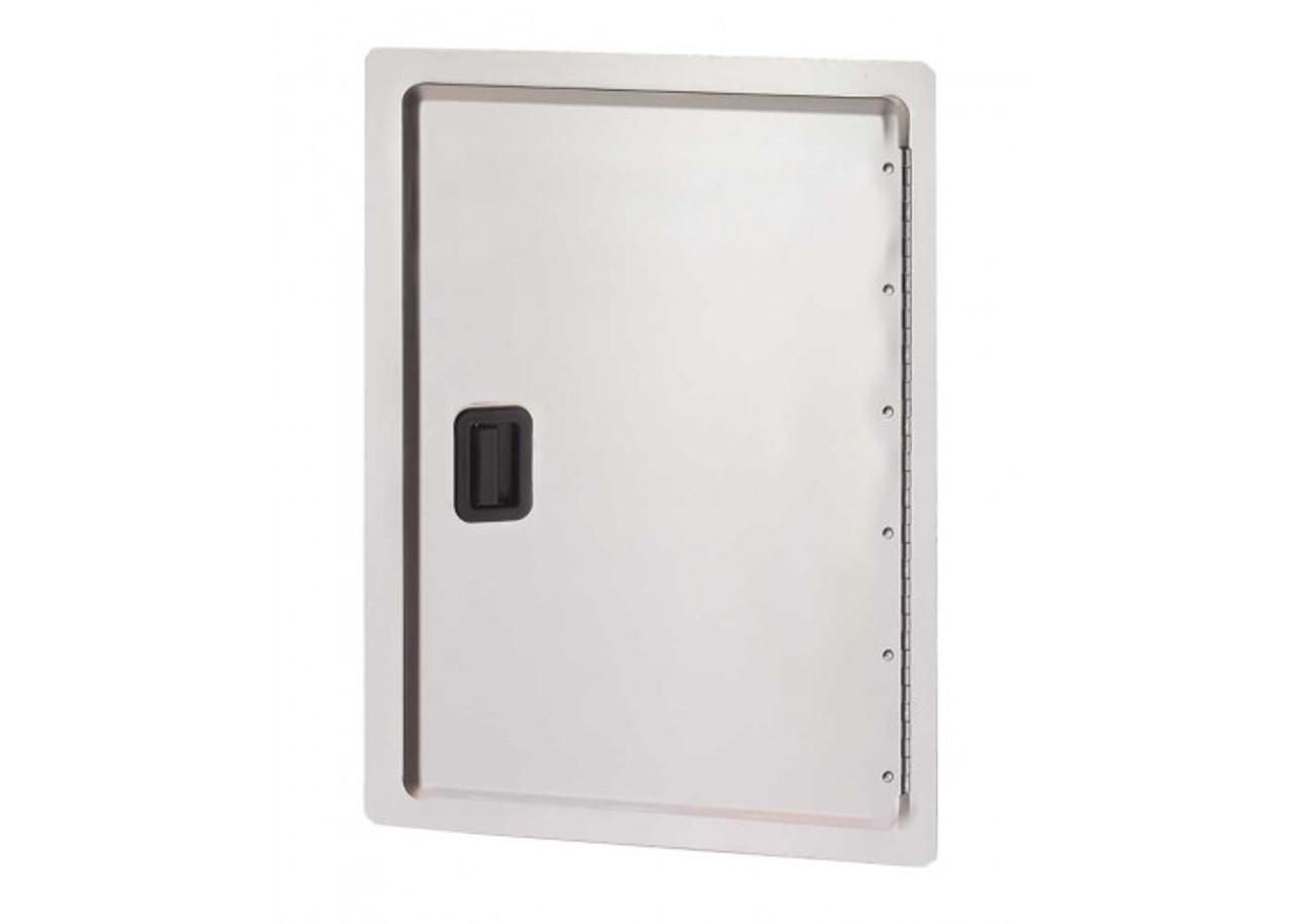 Firemagic 18 x 12 Single Access Legacy Door - 23918-S