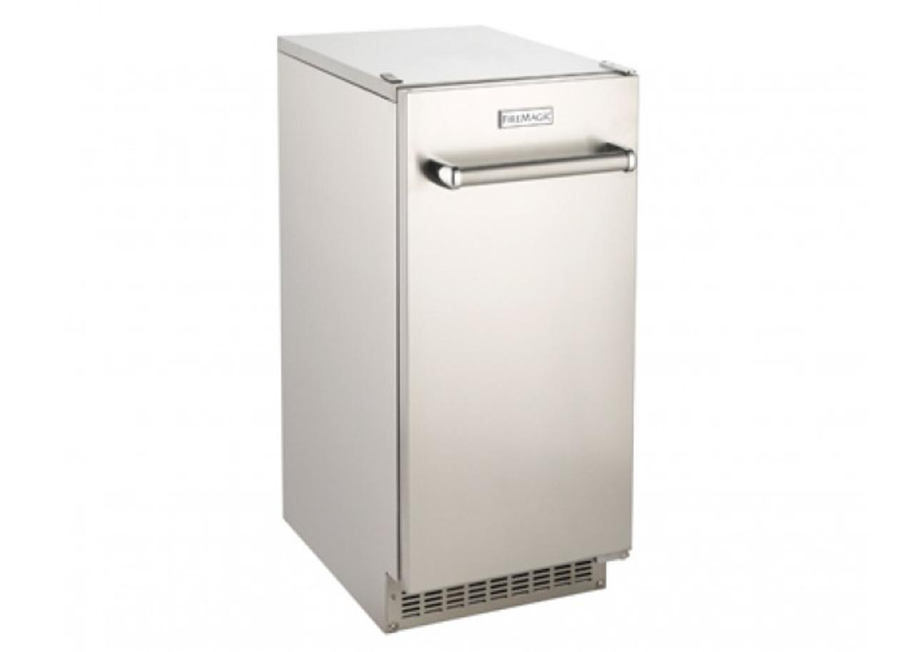 Firemagic Large Capacity Automatic Ice Maker - 3597