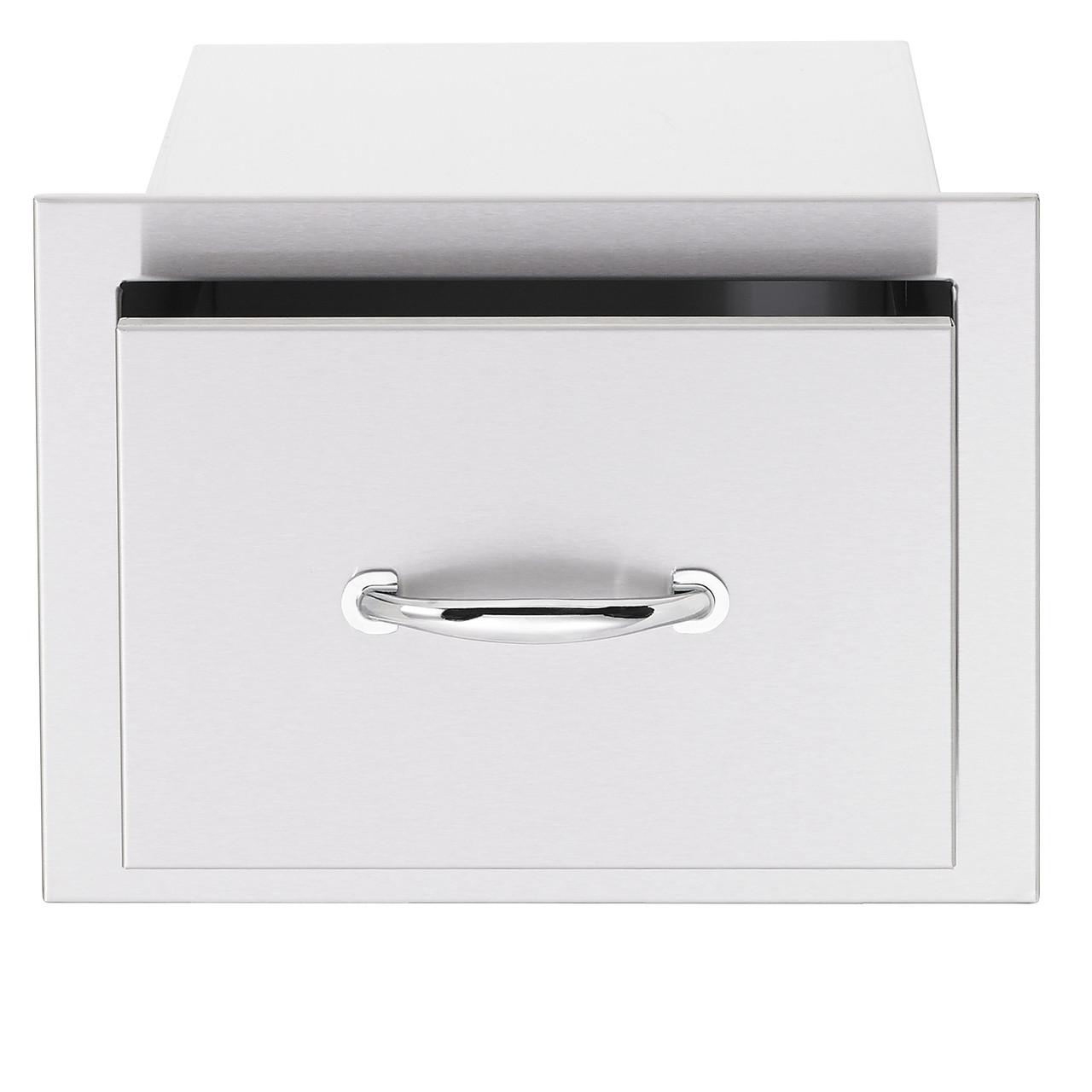 Summerset Single Drawer - Storage Drawers - SSDR1