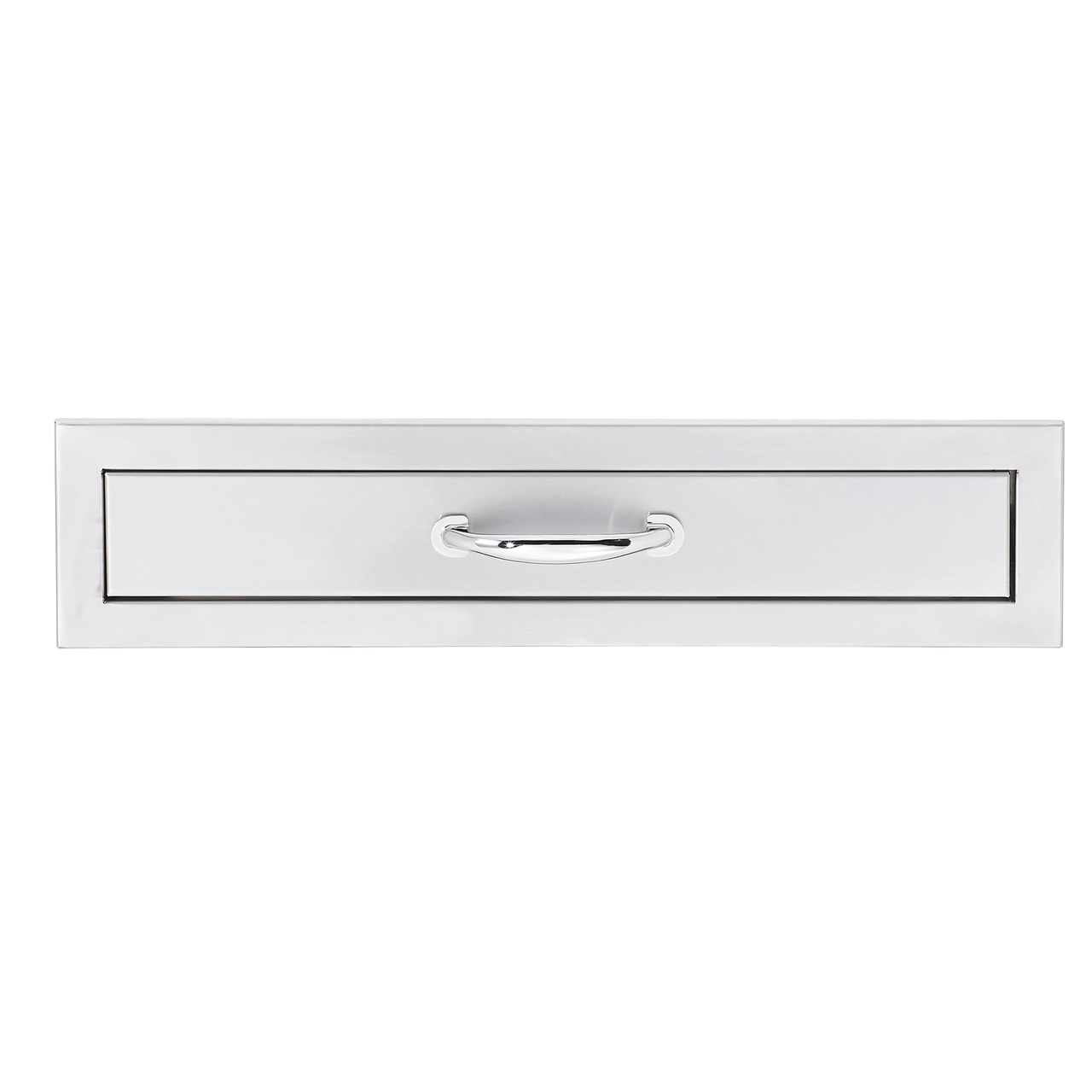 Summerset Utility Drawer - Storage Drawers - SSUD
