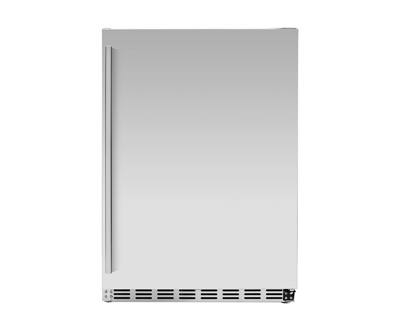 New Summerset UL Refrigerator 5.3 ft3 - SSRFR-S3