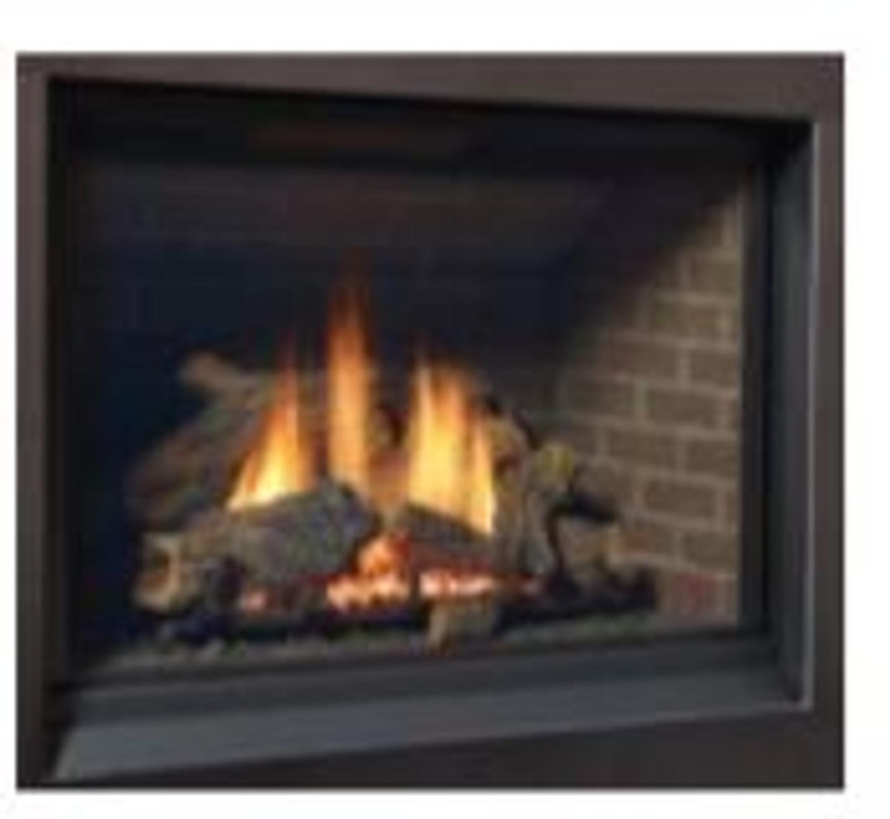 Regency Bellavista® B41XTCE Large Gas Fireplace
