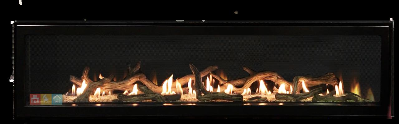 empire boulevard direct vent 72 gas fireplace for sale rh blazingembers com direct vent fireplaces for sale on kijiji direct vent fireplaces for sale on kijiji