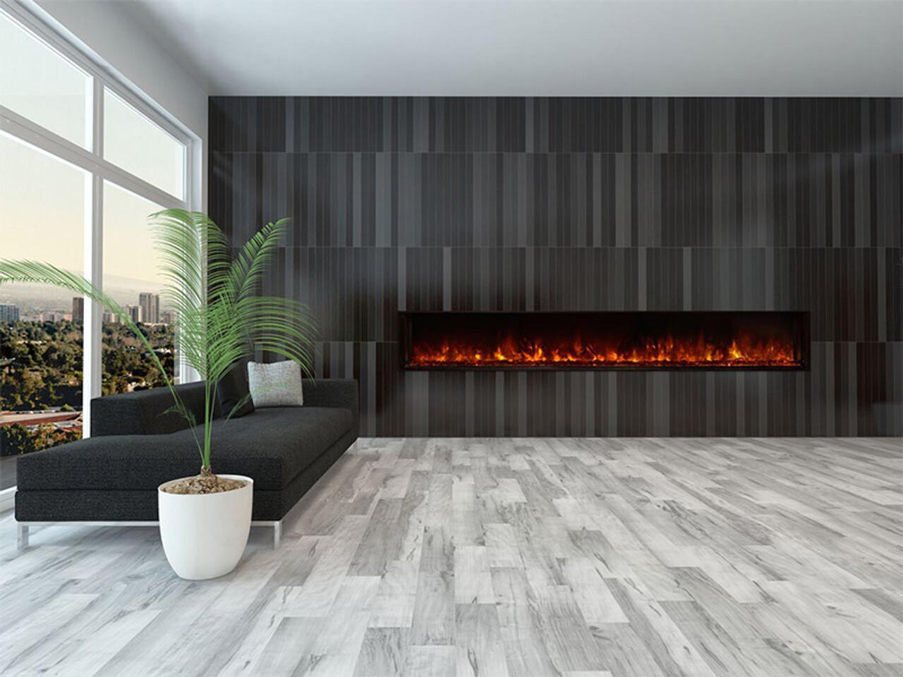 """Modern Flames Landscape FullView 2 100"""""""