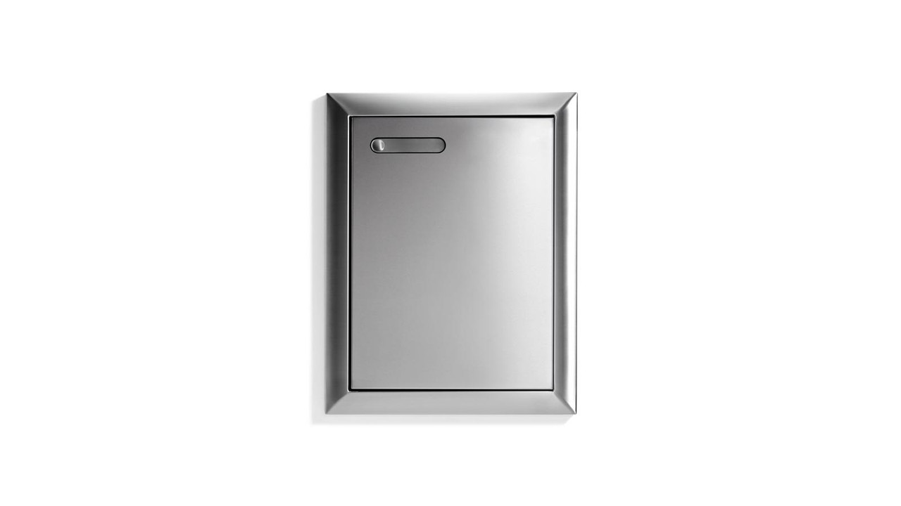 "Lynx 18"" Single Access Door (Hinge Right)"