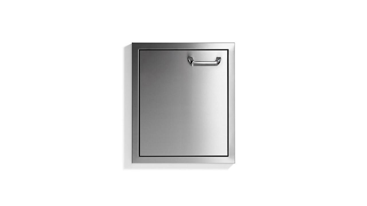 """Lynx 18"""" Access Door (Hinge Left)"""