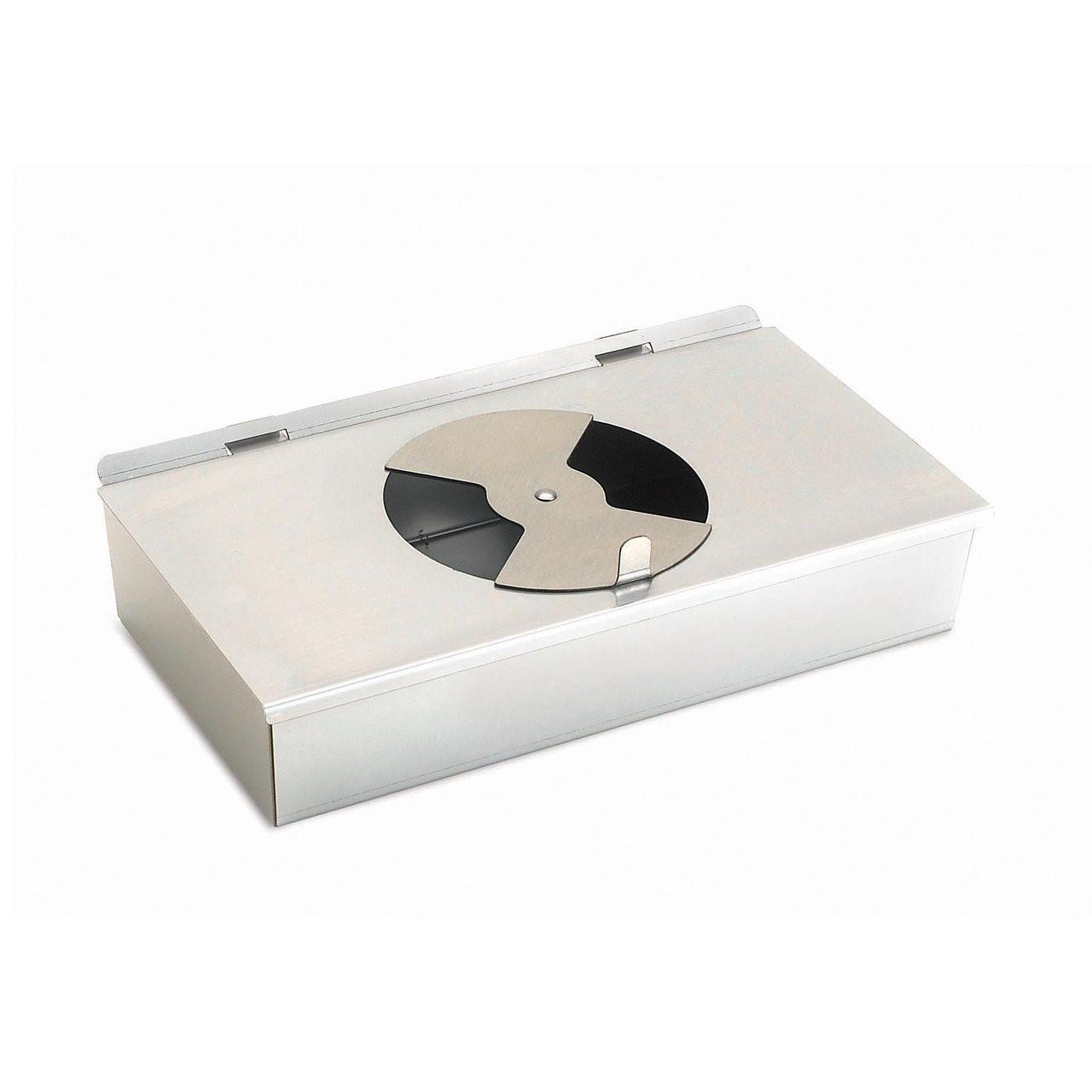 AOG Smoker Box - Sold Separately