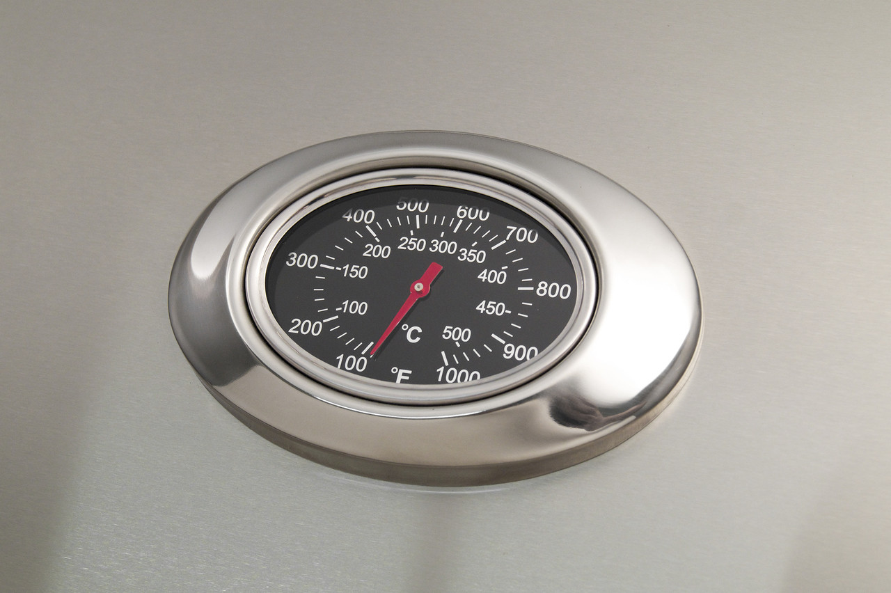 AOG Thermeter