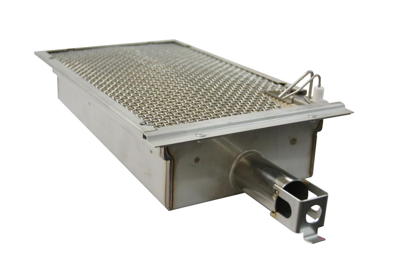 American Outdoor Grill - Infra-Red Burner System for ‰ÛÏL‰Û Model Grills