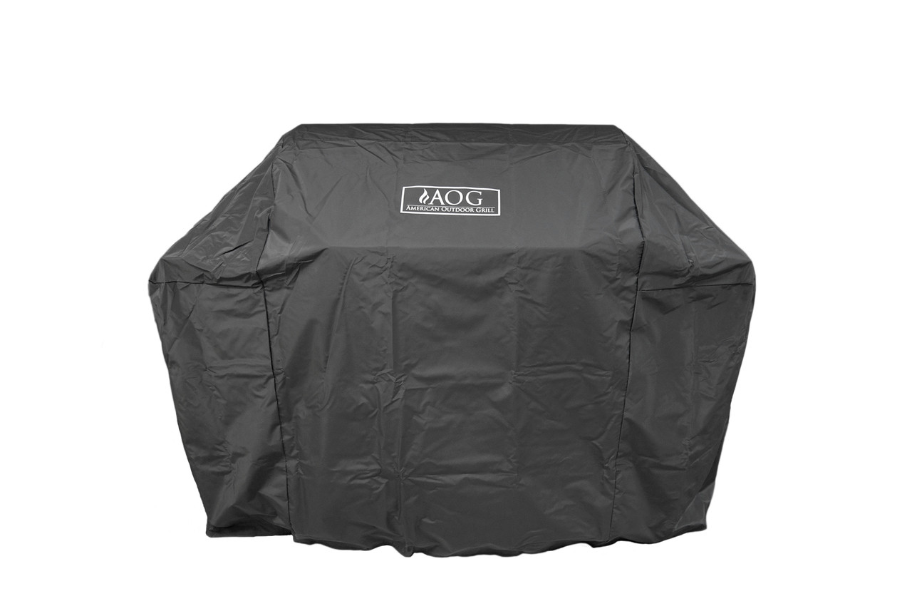Durable Covers for Portable Grills