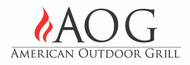 American Outdoor Grill - (AOG)