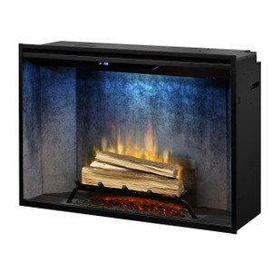 Dimplex Products - Embers Fireplaces & Outdoor Living on Embers Fireplaces & Outdoor Living id=11663