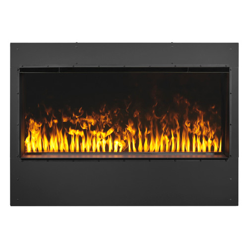 NEW!!! Dimplex Opti-myst Pro 1000 Built-in Electric Firebox GBF1000-PRO