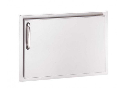 Firemagic 14 x 20 Single Access Door - 33914 - SR/SL