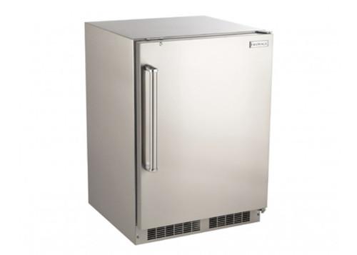 Firemagic Outdoor Refrigerator - 3589-DR/DL