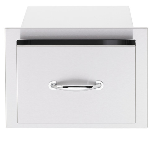 Summerset Single Drawer - Storage Drawers - SSDR1