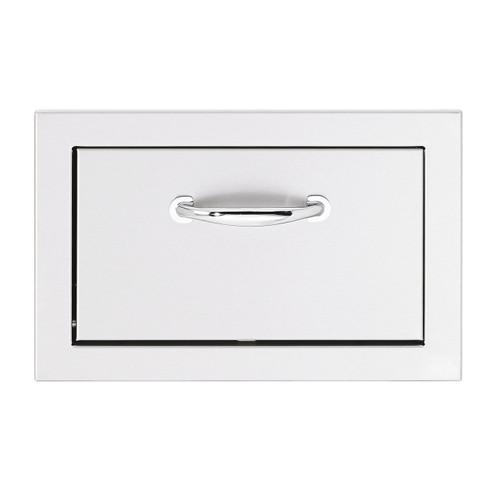 Summerset Towel Drawer Holder - Storage Drawers - SSTDH