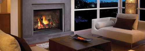 Regency Bellavista® B36XTCE Medium Gas Fireplace
