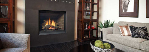 Regency Bellavista® B41XTCE Large Gas Fireplace