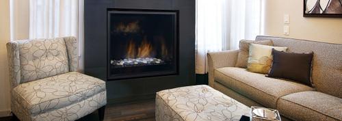Regency Horizon HZ965E Large Gas Fireplace