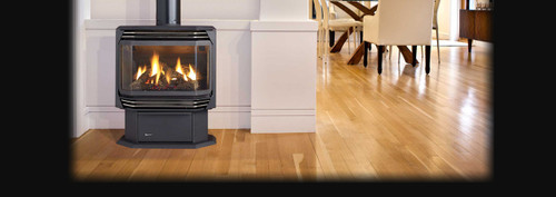 Regency Ultimate U39 Gas Stove