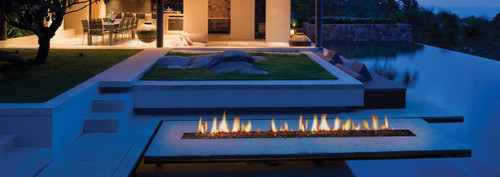 Regency Plateau PTO100 Outdoor Gas Burner