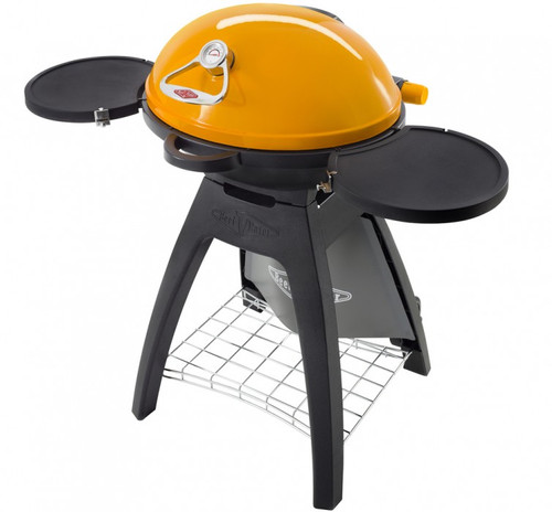BeefEater BUGG - Universal Gas Grill (Amber)