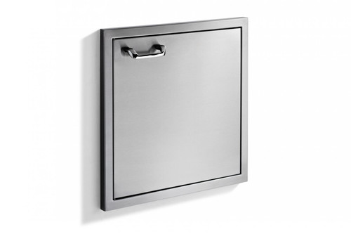 "Lynx 24"" Access Door (Hinge Right)"