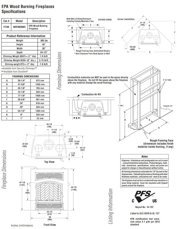 900160-00-a-sup-wrt4826wh-pan-epa-fireplace-spec.jpg