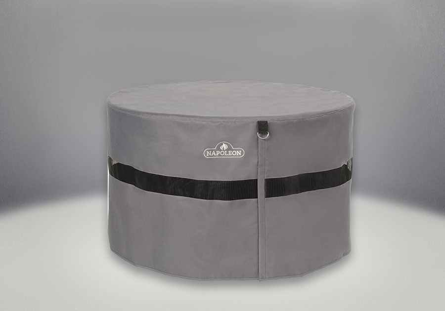900x630-product-options-patioflame-cover-round-napoleon-fireplaces.jpg