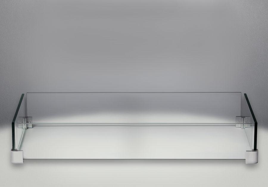900x630-product-options-patioflame-windscreen-rectangular-napoleon-fireplaces.jpg