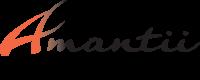 amantii-logo.png