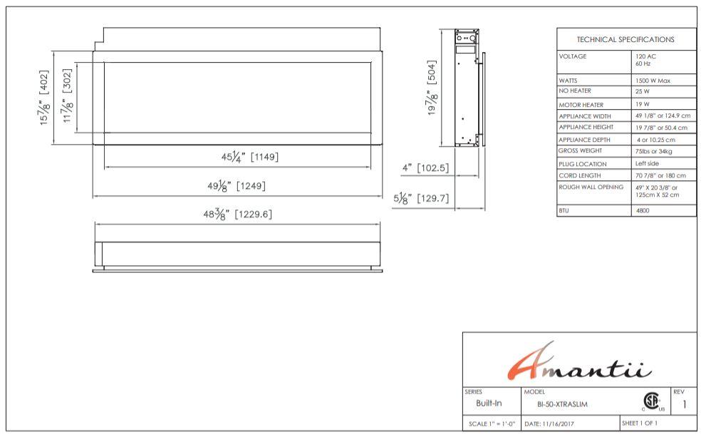 amantii-xs50-specs2.jpg