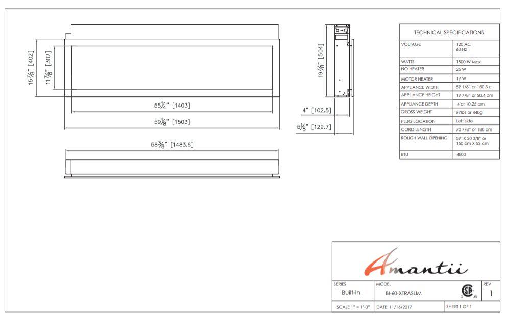 amantii-xs60-specs2.jpg