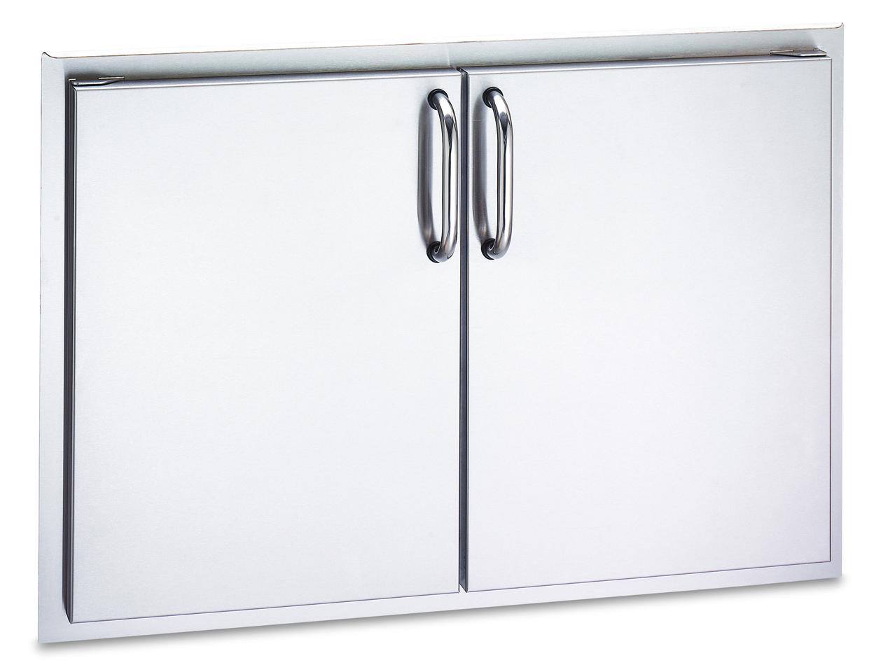 aog-20-30-ssd-20x30-double-storage-door.jpg