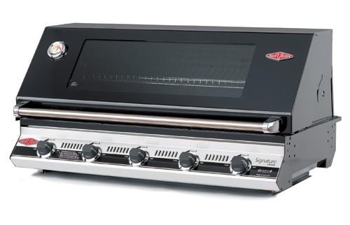 beefeater-s3000e-5burner-builtin.jpg
