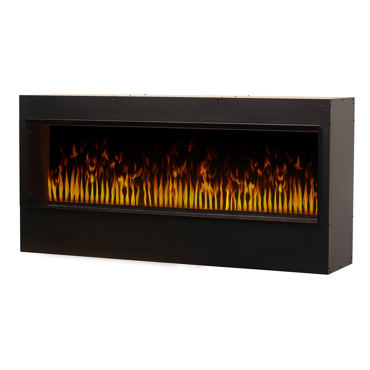 Top 5 Reasons to Add an Electric Fireplace to Your Home
