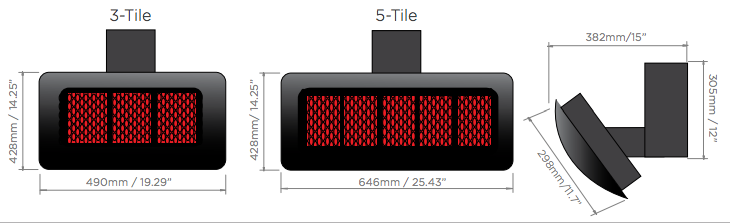 bromic-tungsten-gas-specs-01.png