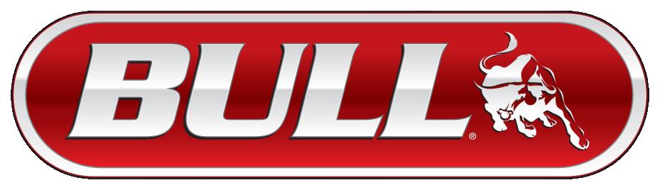 bull-emblem-logo1red.png