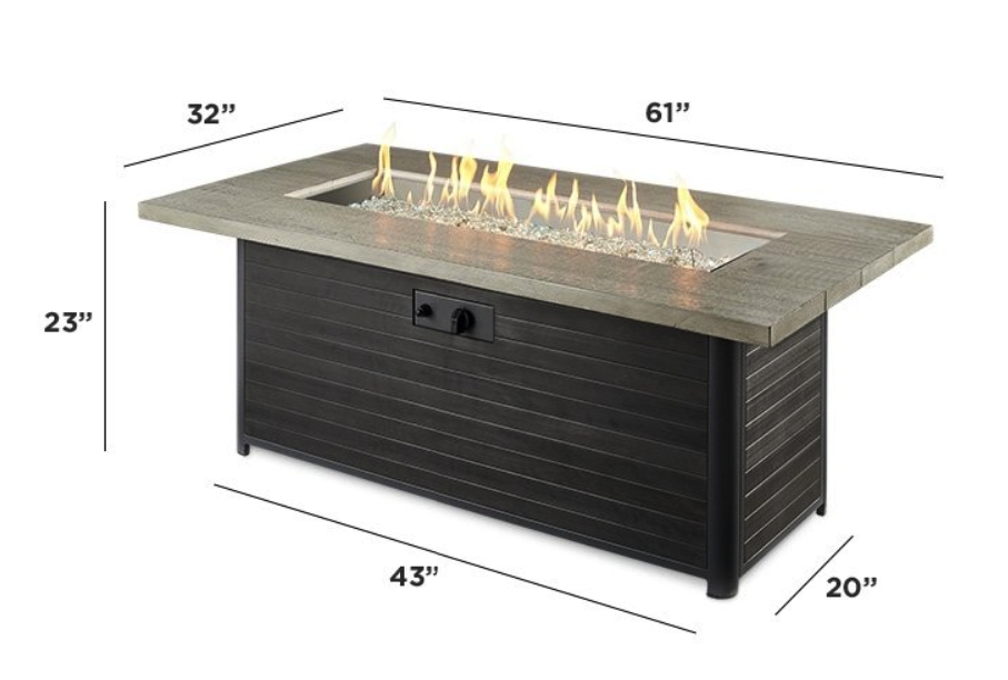cedar-ridgeline-linear-gas-fire-table.png