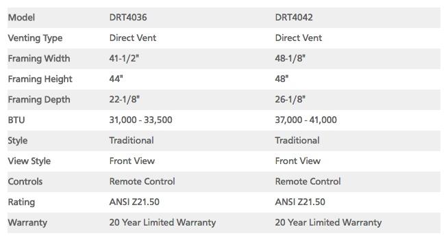 drt403642-02-specs.jpeg