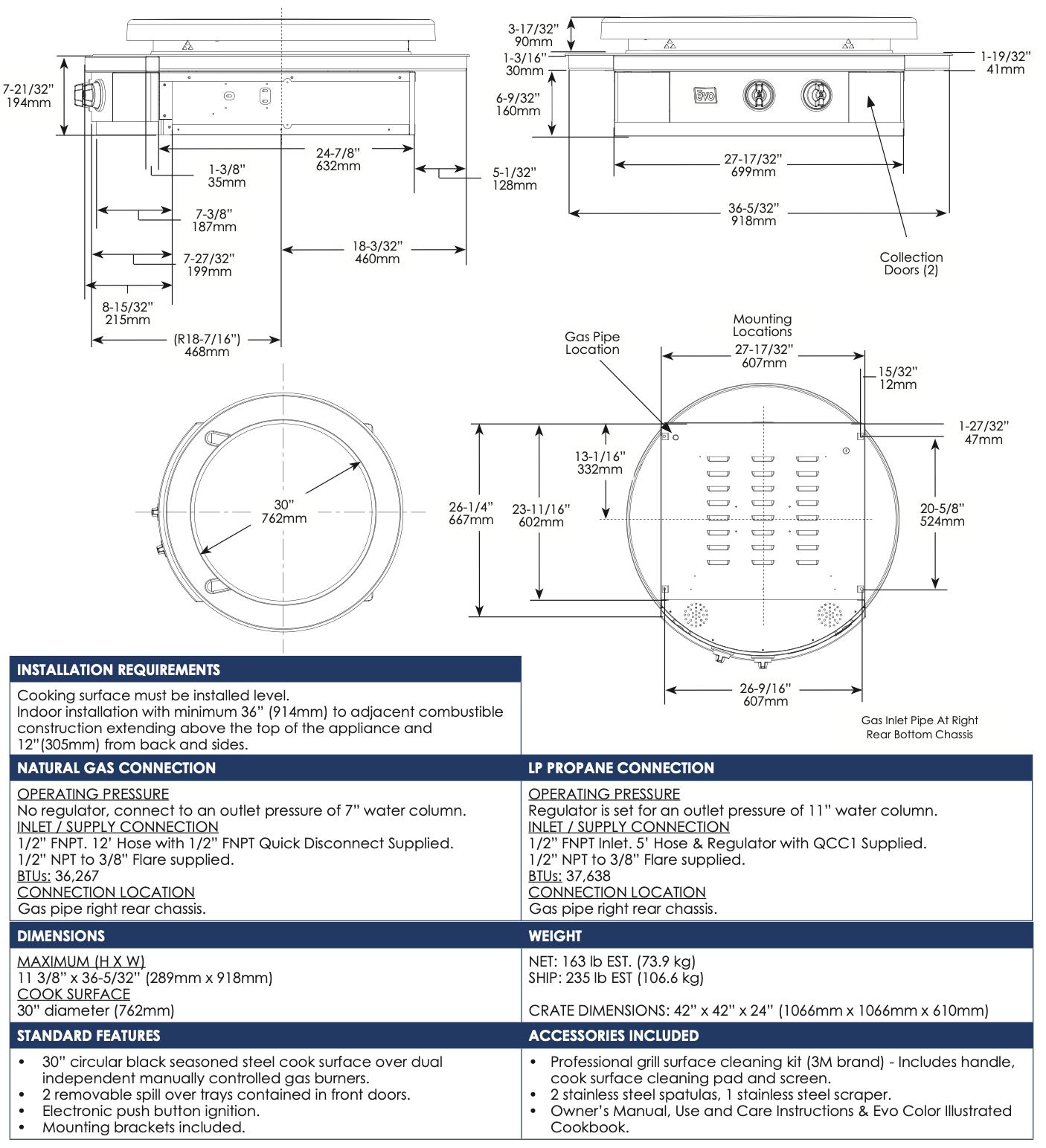 evo-10-0075-specs.png