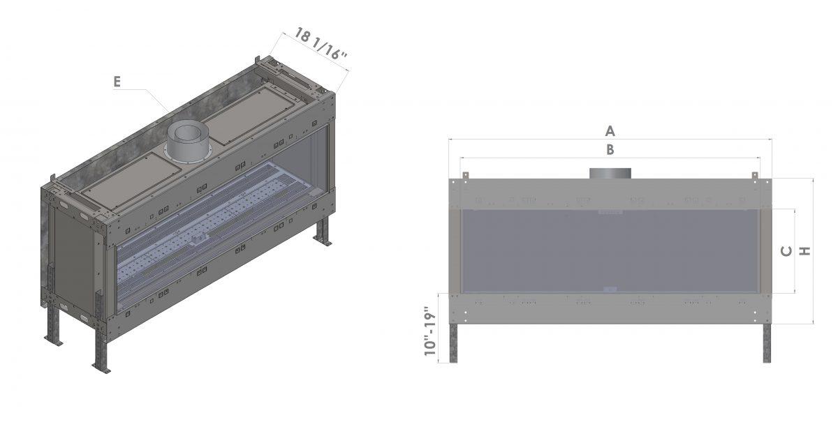 ff-diagram-1-1200x615.jpg