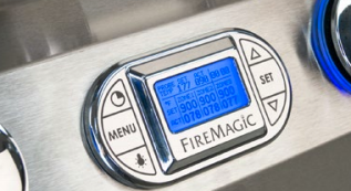 firemagic-digital-thermo.png