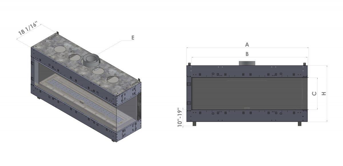 flare-rc-diagram-1-1200x582.jpg