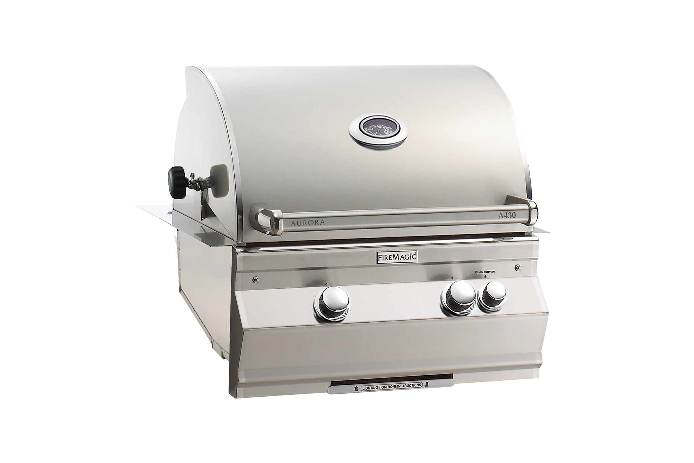 fm-a430i-aurora-analog-built-in-grill.jpg