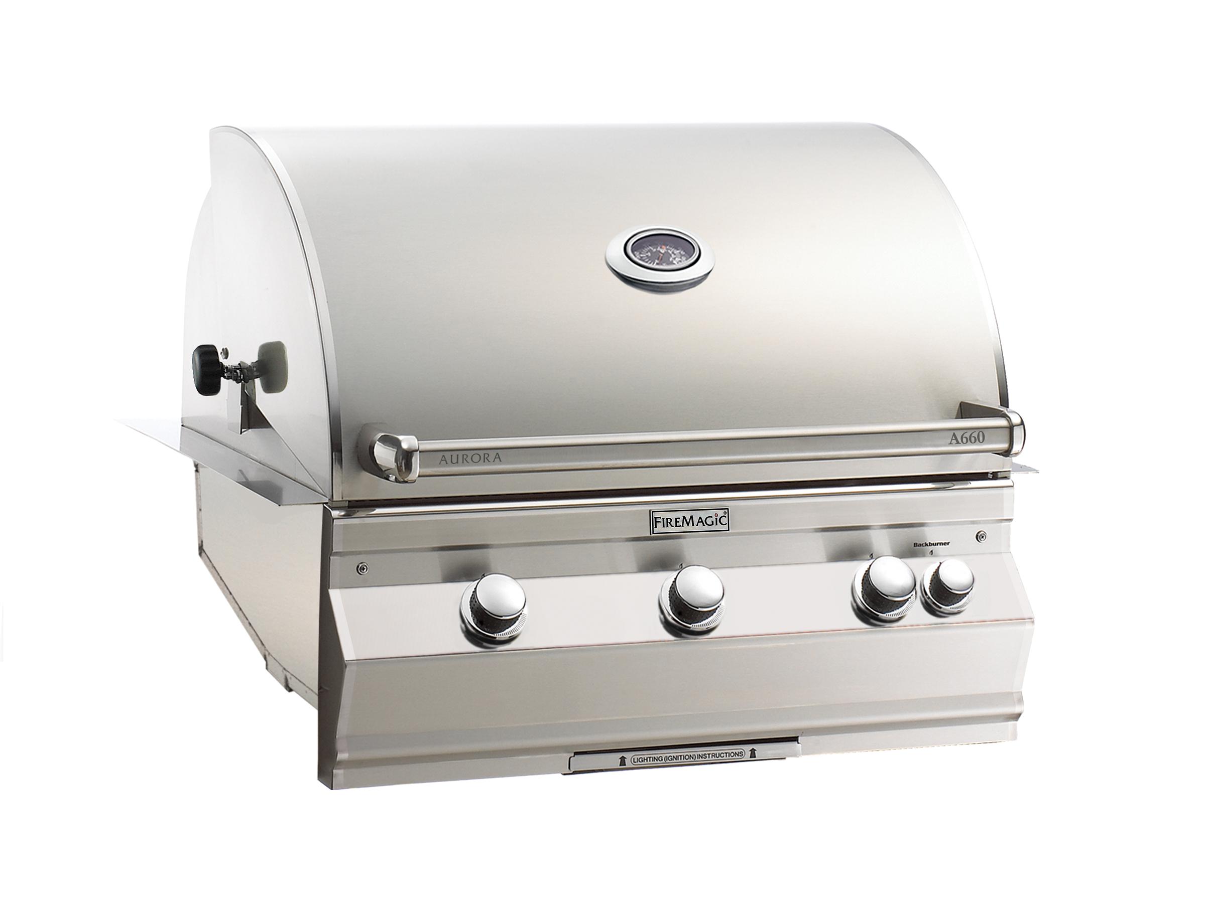 fm-a660i-aurora-analog-built-in-grill.jpg