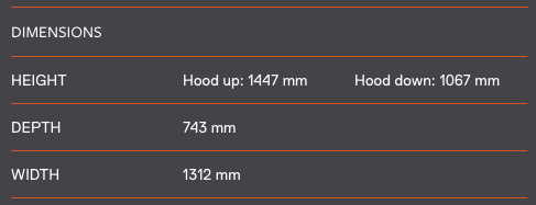 furnace-specs.png