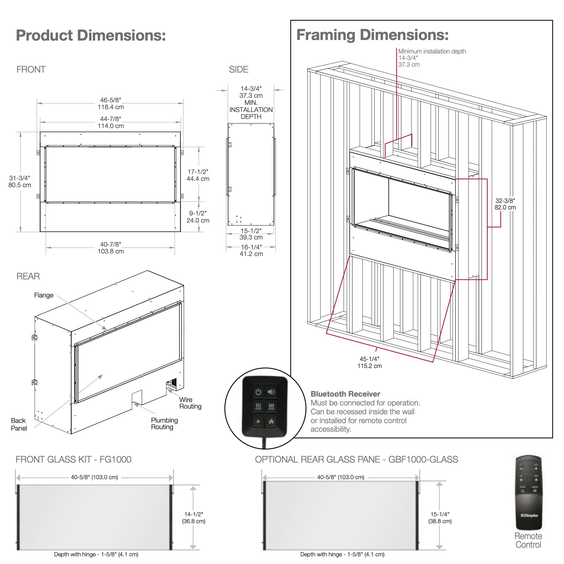 gbf1000-dimensions-framing.png